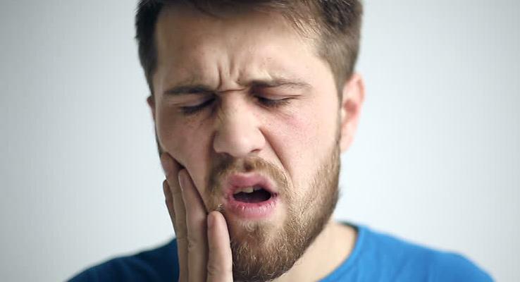 Endodontie Bucuresti